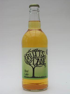 Rutts Rascal Bottle 500mL